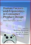 Human Factors Interaction Theories in Consumer Product Design, Stanton Neville a Staff, 1420046241