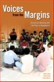 Voices from the Margins, Stuart Coupe and Roger Lewins, 1853396249