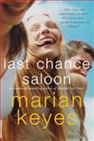 Last Chance Saloon, Marian Keyes, 0060086246