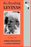 Re-Reading Levinas, , 0253206243