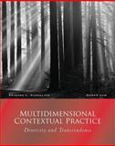 Multidimensional Contextual Practice