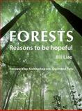 Forests, Bill Liao, 0957436246