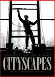 Cityscapes : A History of New York in Images, , 0231106246