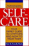 Self-Care, Don R. Powell, 1882606248