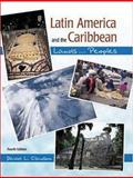 Latin America and the Caribbean : Lands and Peoples, Clawson, David L., 019976624X