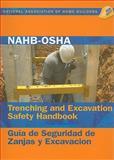 NAHB-OSHA Trenching and Excavation Handbook, , 0867186240