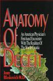 Anatomy of Deceit, Jerry Blaskovich, 0935016244