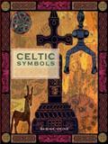 Celtic Symbols, Sabine Heinz, 1402746245