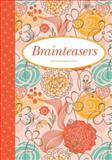Brainteasers, , 1848586248
