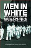 Men in White, Sonny Yap and Richard Lim, 9814266248