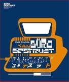Buro Destruct 9783931126247