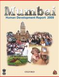 Mumbai Human Development Report 2009, Municipal Corporation of Greater Mumbai, 0198066244