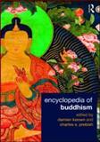 Encyclopedia of Buddhism, , 0415556244