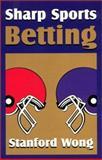 Sharp Sports Betting 9780935926248