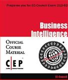 Business Intelligence, Mathew, Thomas, 0972936246