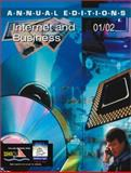 Internet and Business, 2001-2002 9780072396249