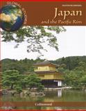 Global Studies: Japan and the Pacific Rim, Collinwood, Dean, 0078026245