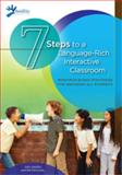 7 Steps to a Language-Rich Interactive Classroom