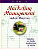 Marketing Management, Philip Kotler and Swee Hoon Ang, 0131066250