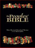The Peoples' Bible, , 0806656255