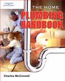 The Home Plumbing Handbook 9781401856250