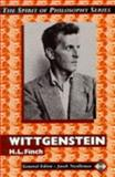 Vision of Wittgenstein 9781852306250