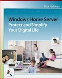 Windows Home Server, Rick Hallihan, 0470186259