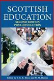 Scottish Education : Post-Devolution, , 074861625X