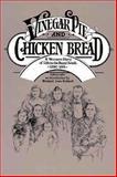 Vinegar Pie and Chicken Bread 9780938626251