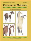 Colours and Markings, Jane Holderness-Roddam, 0901366250