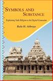 Symbols and Substance, Balu Athreya, 1453796258