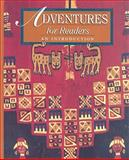 Adventures for Readers, Adventures in Literature : Athena Edition, Safier, 0030986257