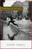 Coming up for Air, George Orwell, 0156196255