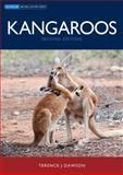 Kangaroos, Terence J. Dawson, 0643106251