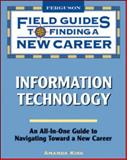 Information Technology, Matters, Print and Kirk, Amanda, 0816076251
