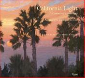 California Light, Jean Stern and Molly Siple, 0847836258