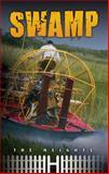 Swamp, Saddleback Educational Publishing, 1616516259