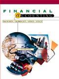 Financial Accounting 9780538876254
