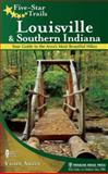 Louisville and Southern Indiana, Valerie Askren, 0897326253