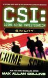 Sin City, Max Allan Collins, 1476786259
