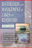 Restoration and Management of Lakes and Reservoirs, G. Dennis Cooke, Eugene B. Welch, Spencer Peterson, Stanley A. Nichols, 1566706254