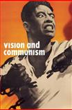 Vision and Communism, Viktor Koretsky, 1595586253