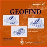 Geofind 9783540146254