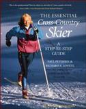 The Essential Cross-Country Skier 9780070496255