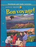 Bon Voyage!, Schmitt, Conrad J. and Lutz, Katia Brillie, 0078656257