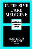 Intensive Care Medicine 2002, , 0387916253