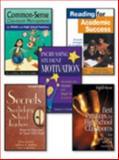 Secondary Teacher Induction Kit (2005/2006), , 141293625X