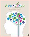 Emotion, Schirmer, Annett, 1452226253