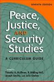 Peace, Justice, and Security Studies : A Curriculum Guide, , 1588266257