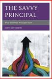 Savvy Principal, Jody Capelluti, 1610486250